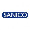 Sanico